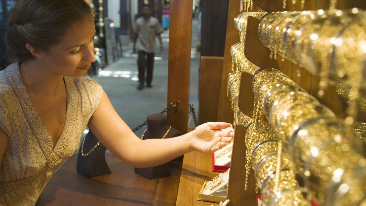 VAT IN UAE: Dubai to remain city of gold