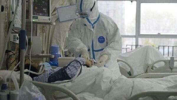saudi, coronavirus, china, nurse, minister, cdc, mers, wuhan, china