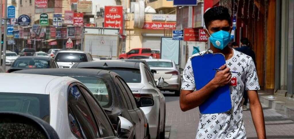 Bahrain coronavirus , Bahrain cases, Covid-19, China, warning, Coronavirus outbreak, lockdown, pandemic, Dubai, new cases, Covid-19 death, recoveries