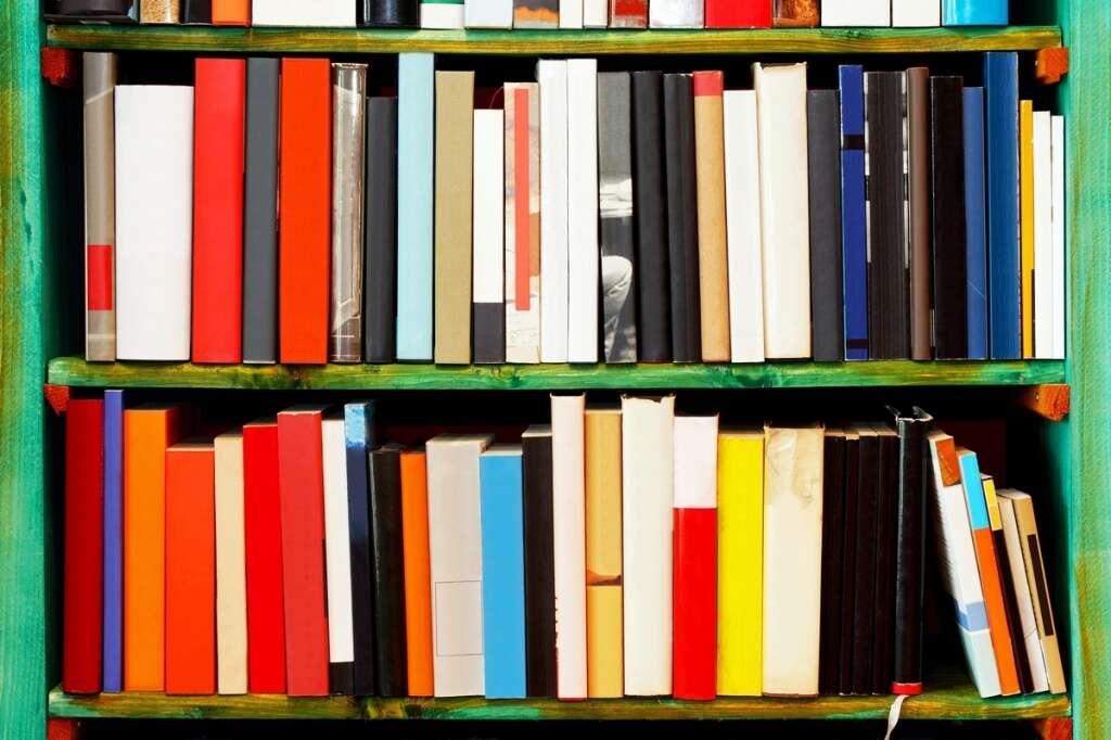 coronavirus, covid-19, school books, distribution of books, dubai schools, ministry of education