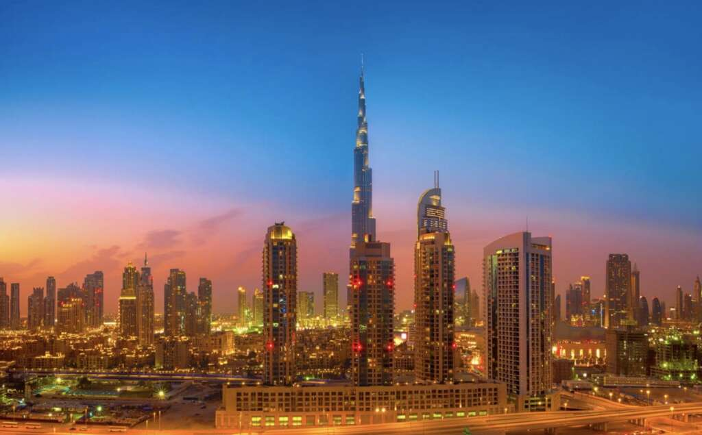 New, government structure, paves way, future-ready, UAE, Ministers, officials