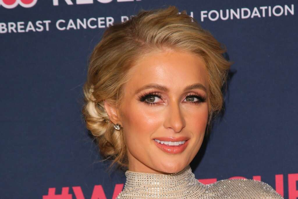 Paris Hilton, This is Paris, documentary, boarding, school, abuse, reveals, reality, TV, television, star