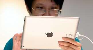 I-pad technology decodes how brain decides on food