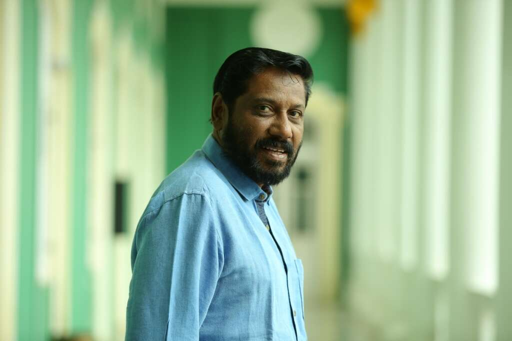 Big Brother director Siddique is all praise for his films lead star Mohanlal