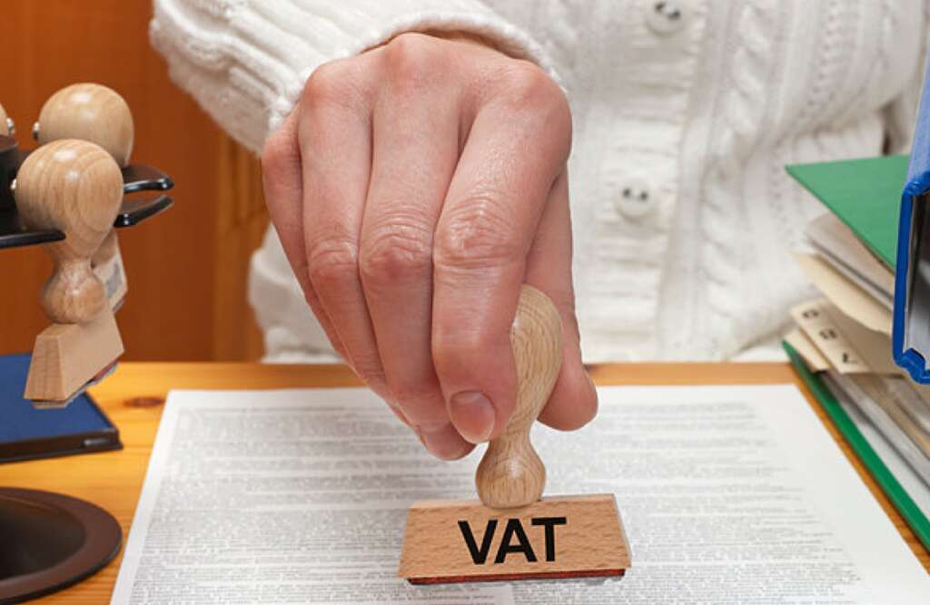 VAT in UAE: What is reverse charge mechanism, and how it works