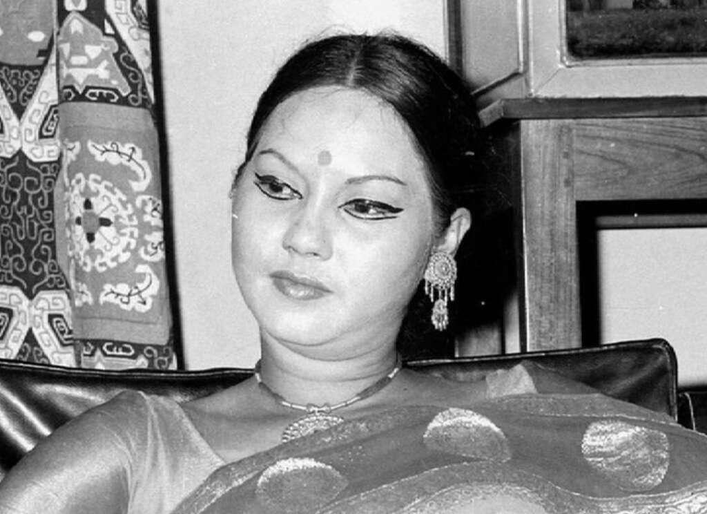 Aarati Das, Miss Shefali, Veteran, Indian actress, passes away,