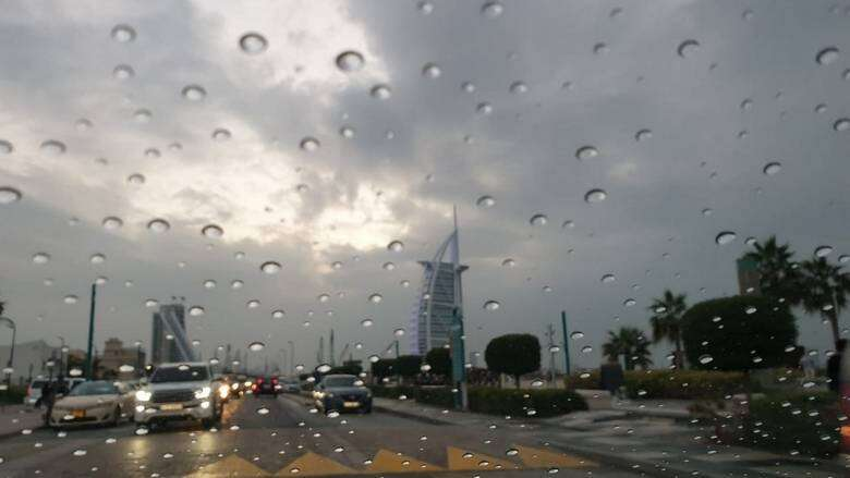 Rain, weather uae, UAE weather