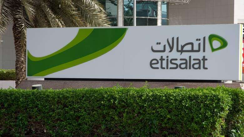 Etisalat launches 1000GB mobile data package - News