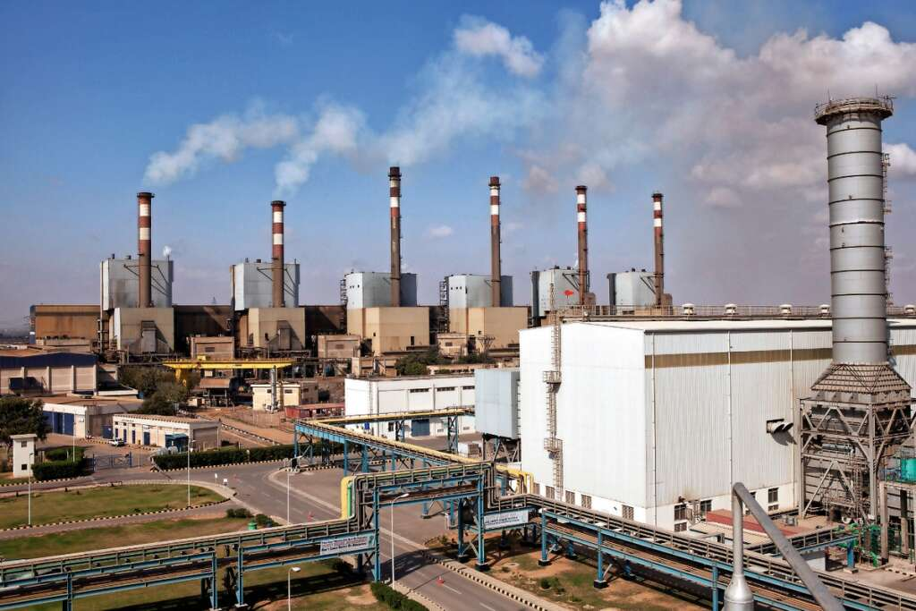 Pakistan takes a giant stride in the power sector