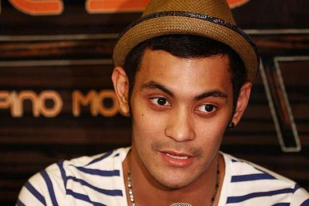 Valenciano nominated for MTV award - Khaleej Times