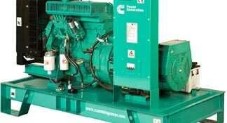 Human saliva to run tiny power generators!