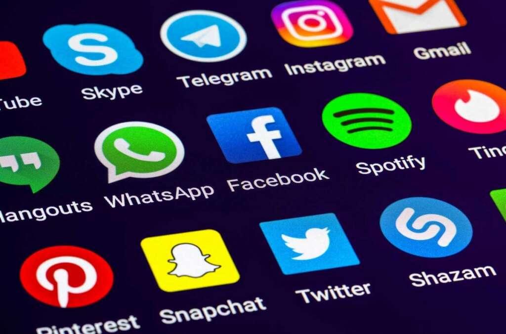 Social media, platform, launched, people of determination, UAE
