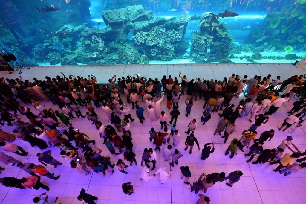 Tourism, hospitality players applaud UAE's new visa rules