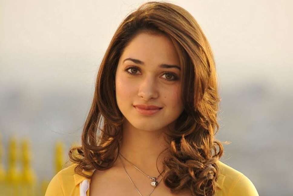 Tamannaah Bhatia, Covid-19, Bollywood, South Stars, Telugu