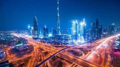 new years eve, nye, traffic, avoid, new year, uae, nye 2019, new year 2020, new year 2019, downtown dubai, dubai