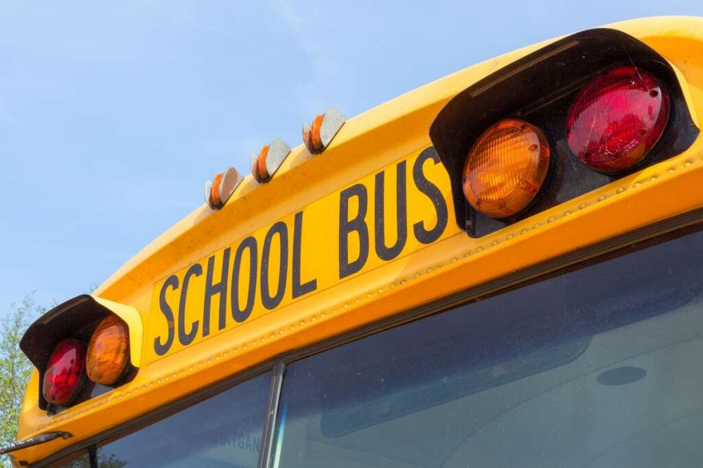school transport, sharjah, school bus, coronavirus, covid-19