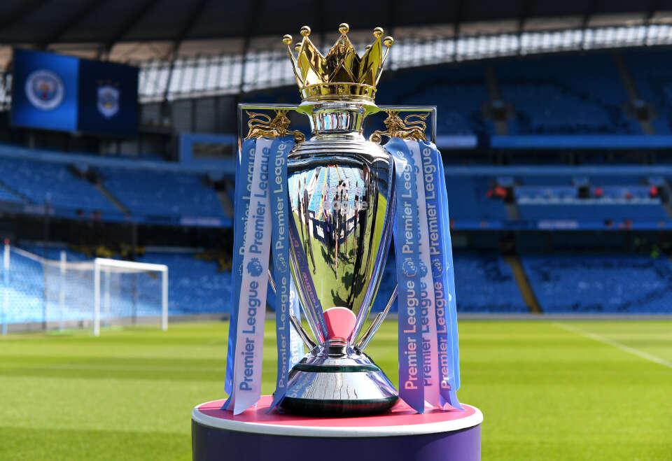 Pay cut of Premier League players will hurt tax returns: PFA