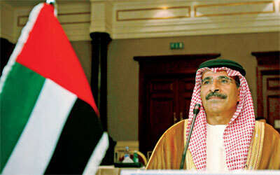 World can handle $100 oil: Kuwait