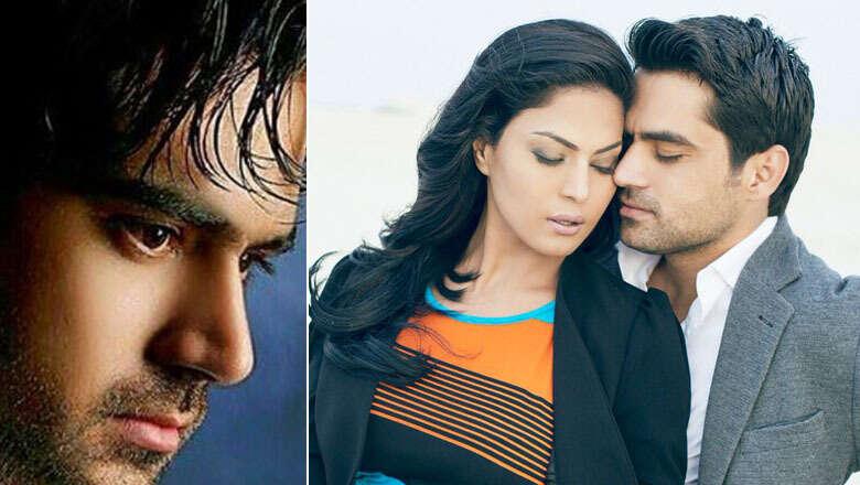 Pakistani actress Veena Malik's husband breaks silence on