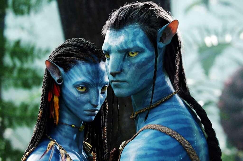 Avatar, sequel, New Zealand, movie, production, coronavirus