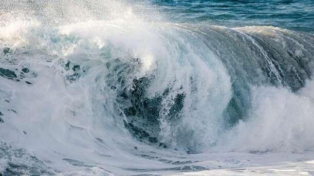 weather alert, rough sea warning, uae weather, weather update, weather report, winter in uae