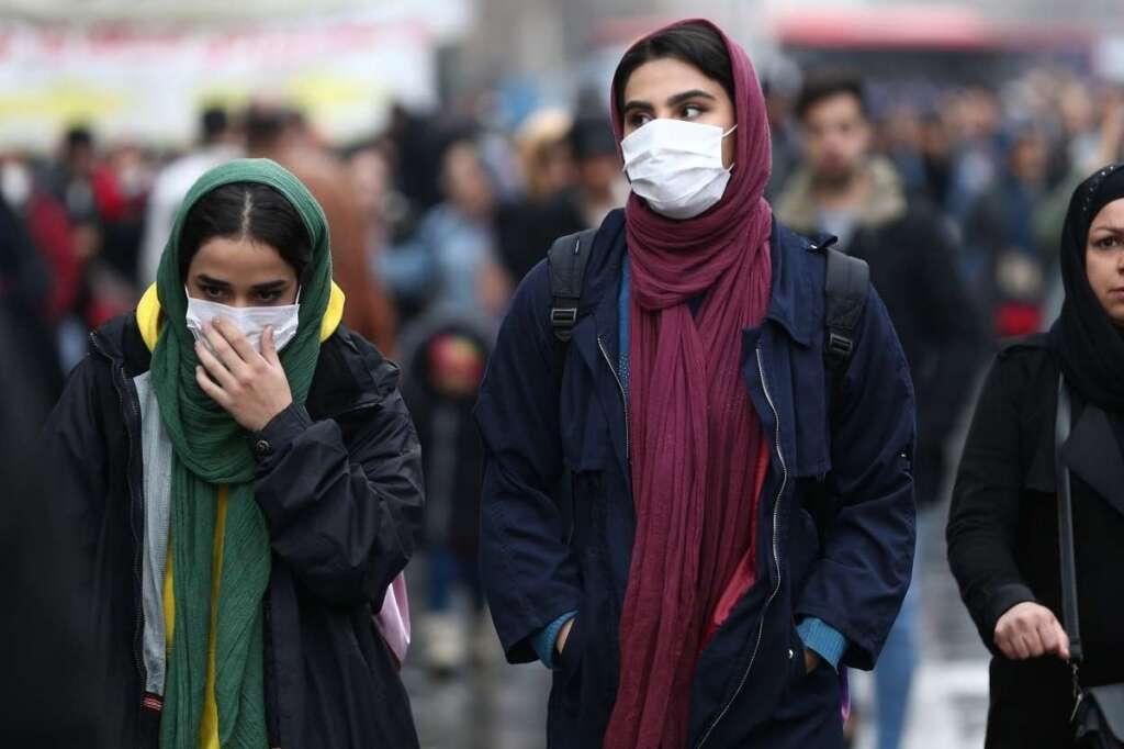 Coronavirus, Covid-19, pandemic, Latest news, updates,