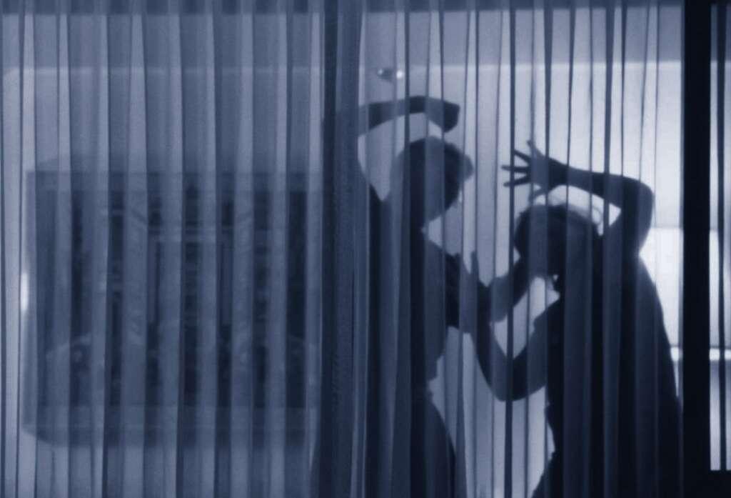 Man slaps wife four times in UAE, gets Dh2,000 fine
