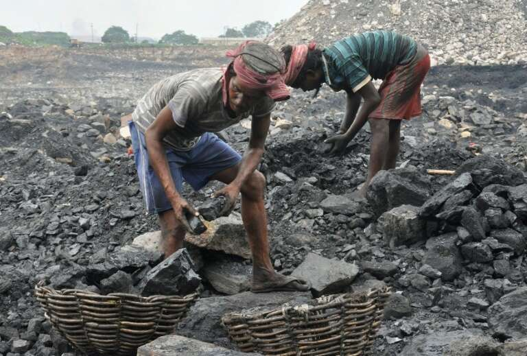 India, coal mining, private sector, boost, coronavirus-hit, economy, Covid-19, Narendra Modi