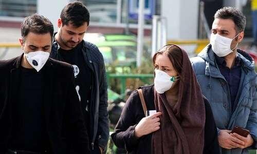 Covid-19, coronavirus, cases, Pakistan, 50,000, April, end