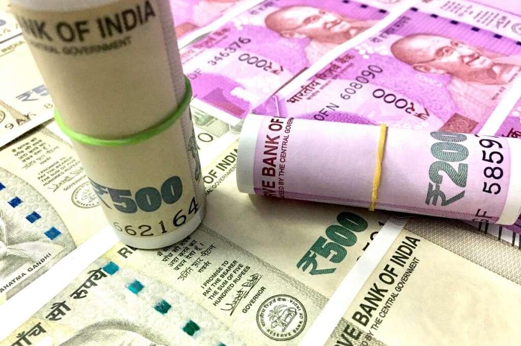 Rupee, dollar, fed, gold, forex