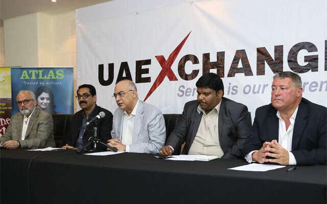Uae Exchange T20 To Start Friday News Khaleej Times