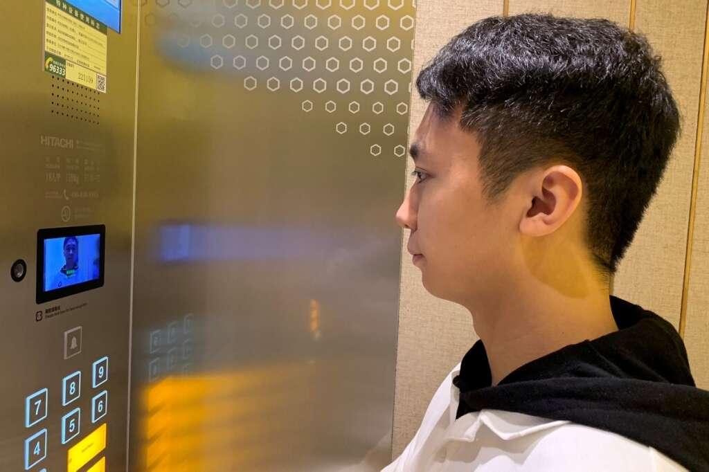 Robots at your service at futuristic Alibaba hotel