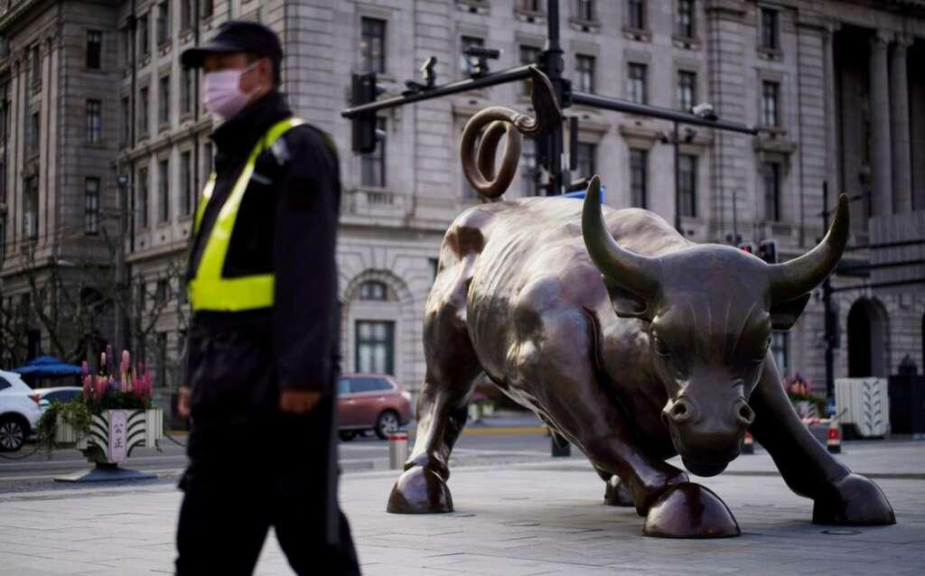 Asian stocks,  US stimulus impasse, gold, oil