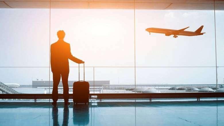 UAE coronavirus , Wuhan, Covid-19, health, China, warning, travel, mers, sars, Coronavirus outbreak, tourists, Visa, Flight, Middle east, Bahrain, Kuwait, Iran, Italy