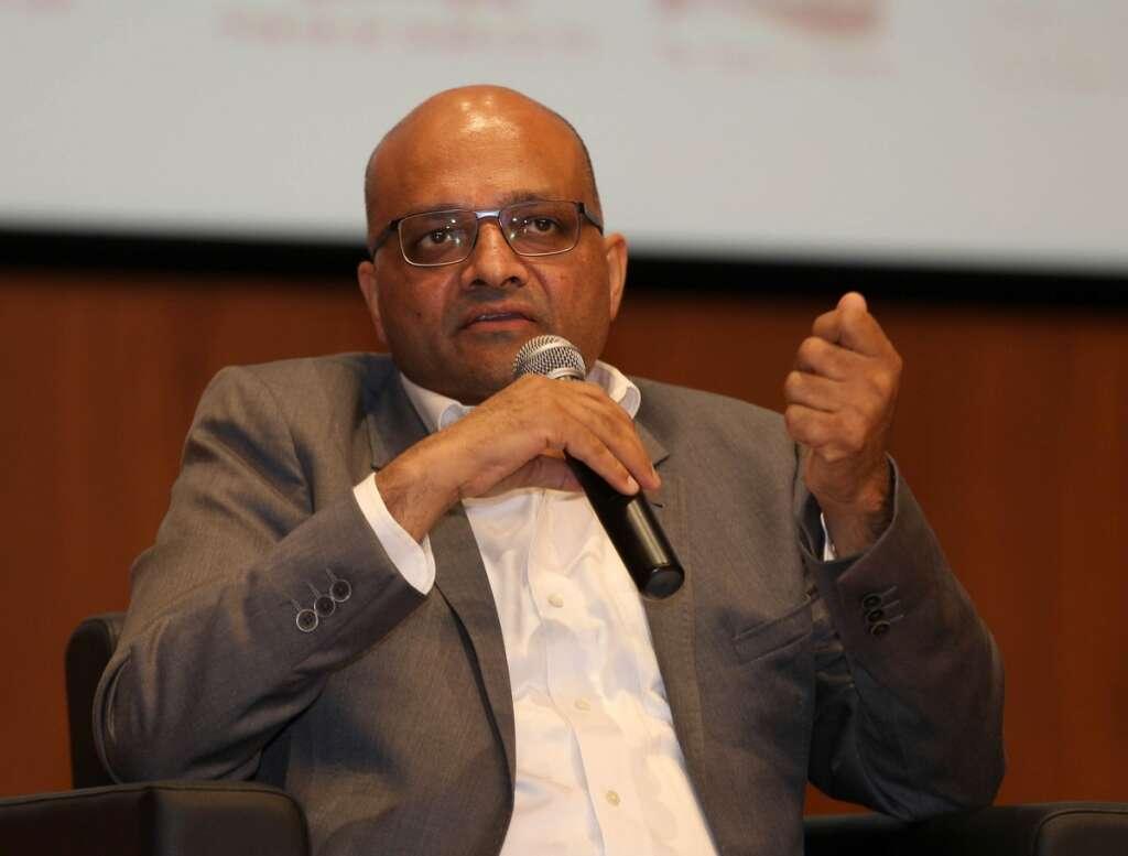 Landmark Group to absorb VAT cost
