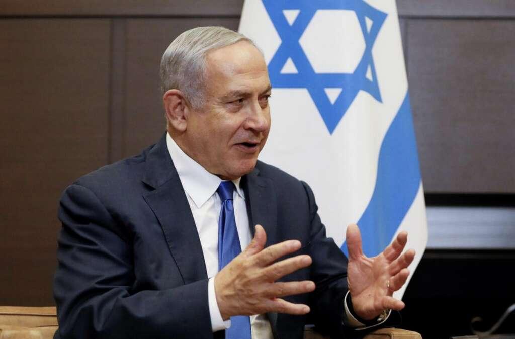 Israel, delays, annexation, occupied West Bank