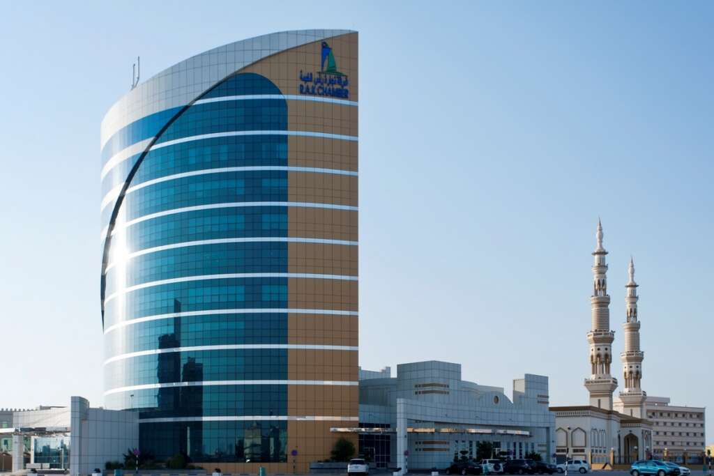 RAK to hold international exhibition for SMEs - News