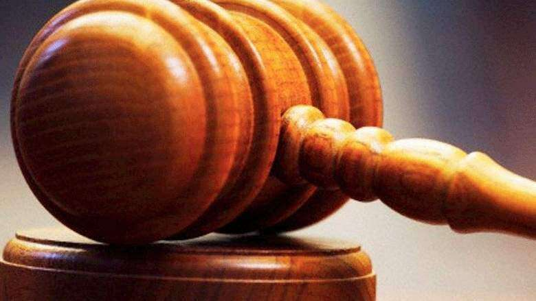 Youth on trial in RAK court for posing as woman