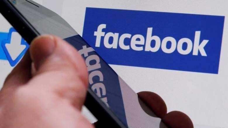 Man posts adult video on social media, defames woman in UAE
