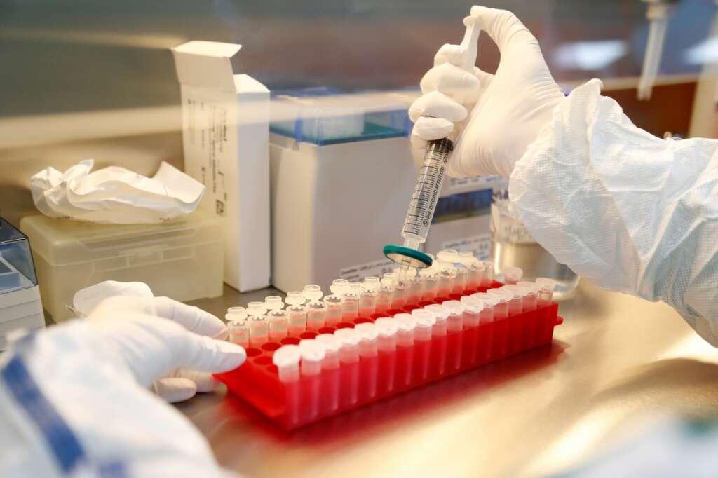 scientists, letter, the lancet, russia, coronavirus, covid-19, vaccine, sputnik-v