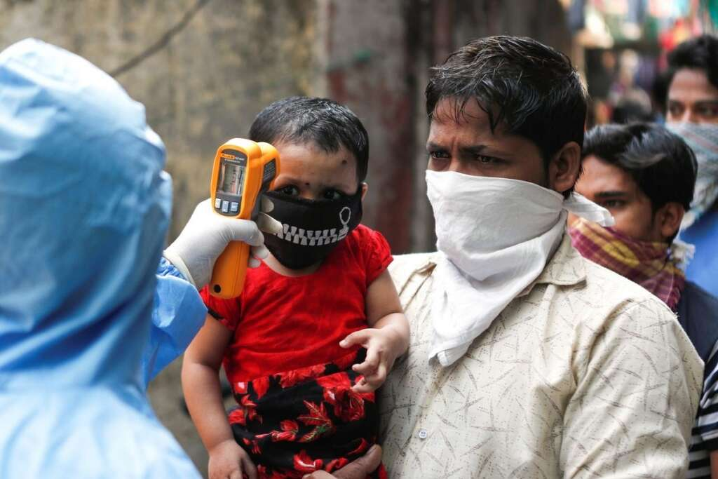 Bangladesh coronavirus , Covid-19, China, warning, Coronavirus outbreak, lockdown, pandemic, Dubai, new cases, Covid-19 death, recoveries, gulf, news