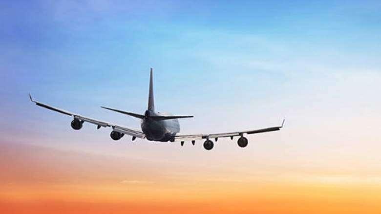 Dubai-Kuwait ranked among \'World\'s 20 busiest routes\' - Khaleej Times