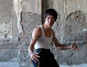 Afghanistan's Bruce Lee becomes Web hit - Khaleej Times