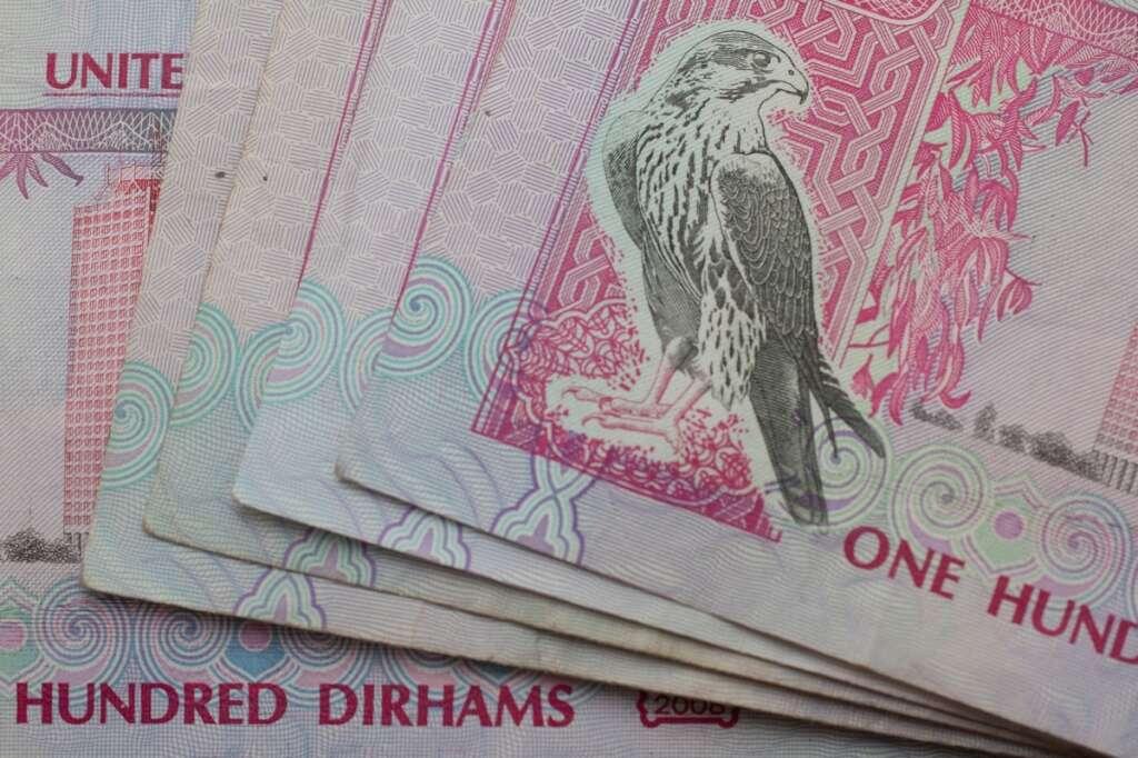 coronavirus in UAE, covid-19, initiatives, financial incentive, EMIs, car loan, home loan