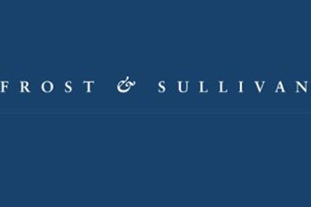 Frost & Sullivan opens Dammam office - Khaleej Times