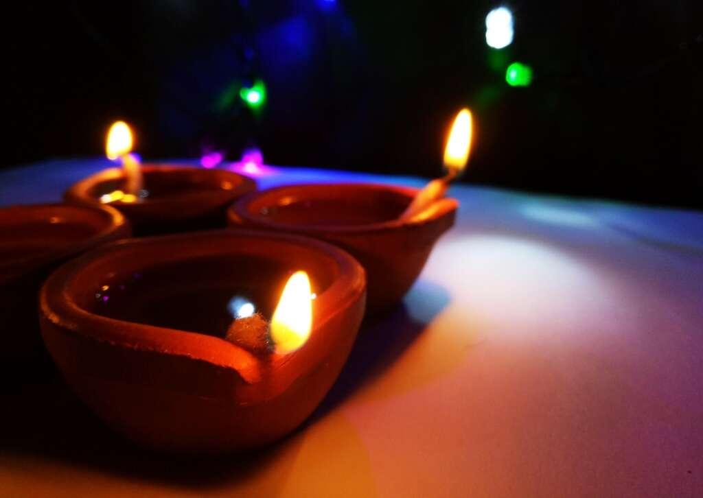 Diwali in UAE, diwali in Dubai, school holidays, diwali in schools, diwali celebrations