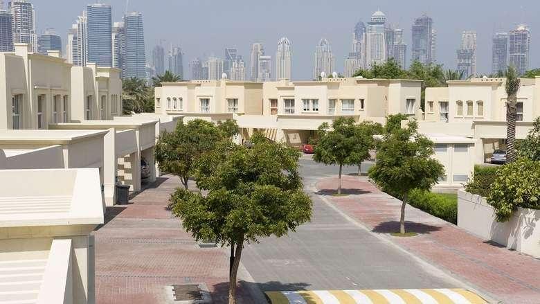 Property scammers defraud people of rent, deposit money - Khaleej Times