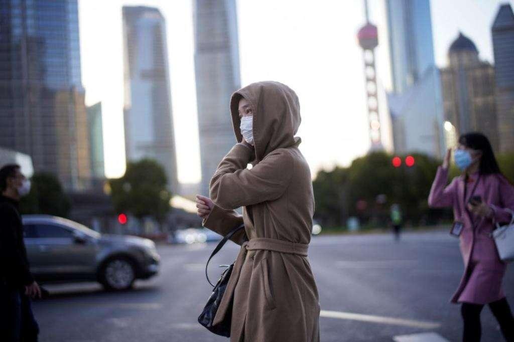 coronavirus , Wuhan, Covid-19, health, China, warning, travel, mers, sars, Coronavirus outbreak