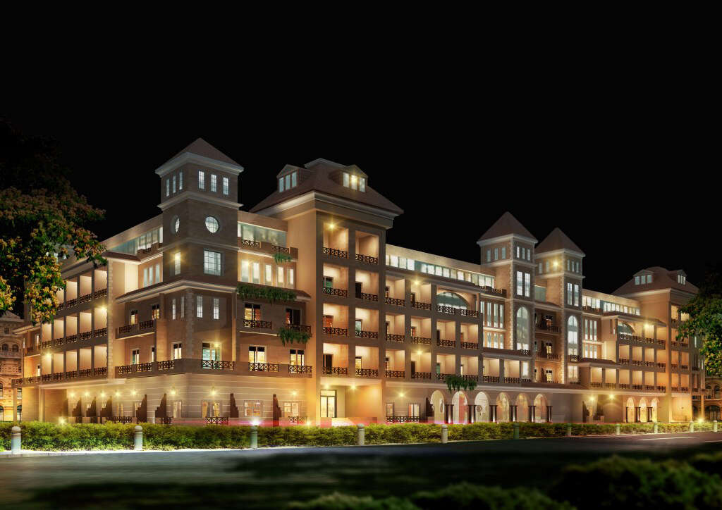 Shaikhani Group secures Dh30m sales at Cityscape