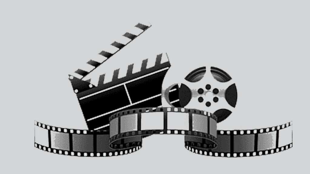Bollywood, Maharashtra, films, television, shooting, lockdown, Covid-19, coronavirus, Mumbai, India